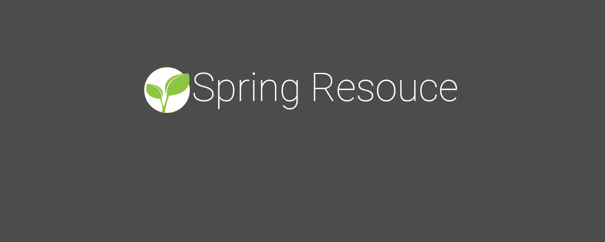springResourceSplash-1